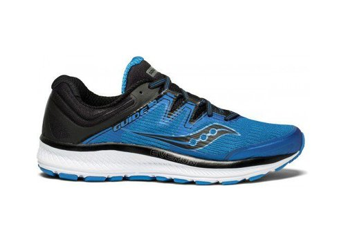 Saucony Guide Iso S20415-2