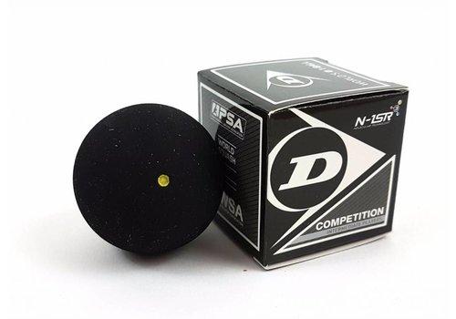 Dunlop SB Comp 12x bbx 700112 squash