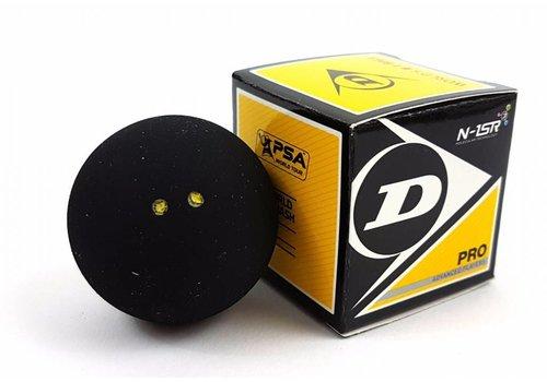 Dunlop SB Pro 12x bbx 700108 squash