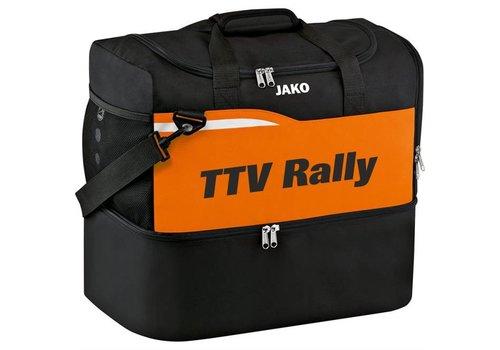 Jako TTV Rally Sporttas