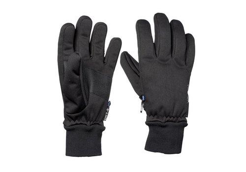Sinner SIGL-179-10 Canmore glove