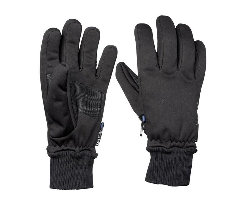 SIGL-179-10 Canmore gloveHW1819