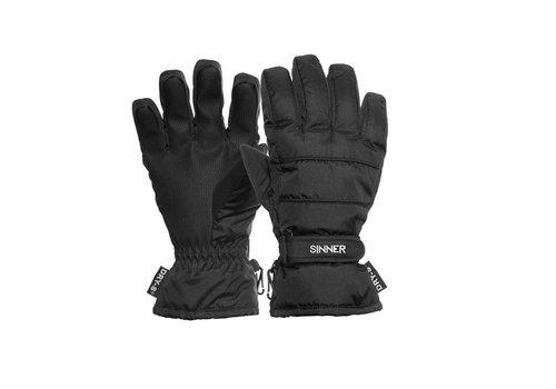Sinner SIGL-102-10 Vertana glove