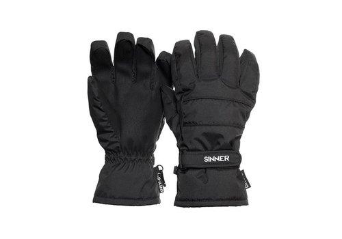 Sinner SIGL-103-10 Vertana glove