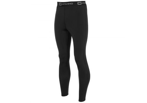 Stanno Thermo Pant 446001-8000