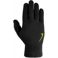Knit Tech Grip Gloves NWGI5047HW1819