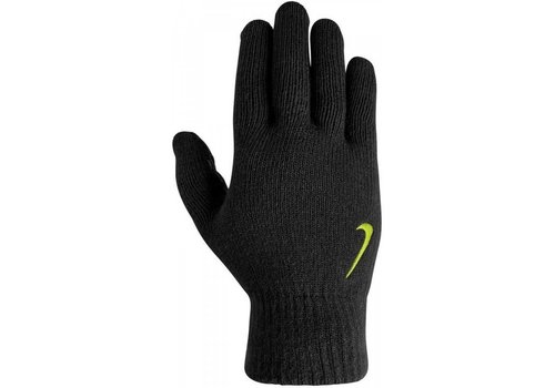 Nike Knit Tech Grip Gloves NWGI5047
