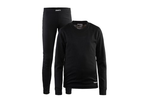 Craft 1905355 Baselayer set J
