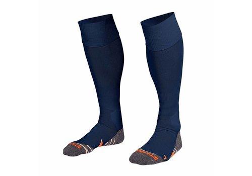 Hummel Uni Sock II 440001-7000