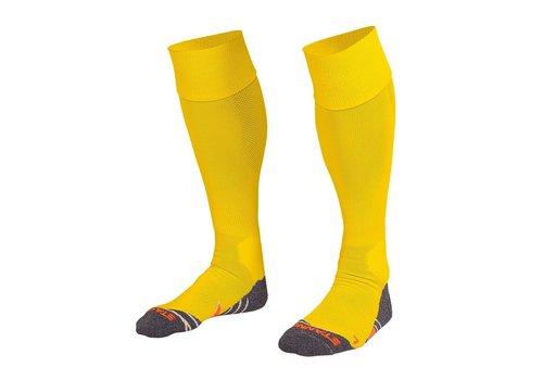 Hummel Uni Sock II 440001-4000