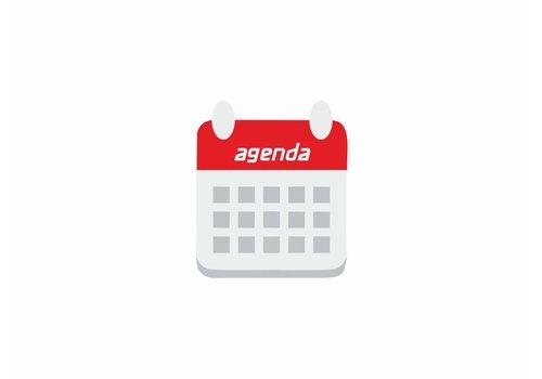Afspraak Loopanalyse Maandag  11 februari