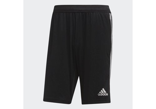 Adidas D95940 Tiro19 Training short