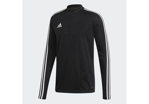 Adidas DJ2592 Tiro19 training top