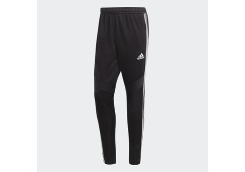 Adidas D95958 Tiro19 Training Pant