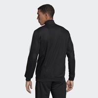DJ2594 Tiro19 Training jacketSTD