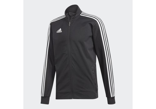 Adidas DJ2594 Tiro19 Training jacket