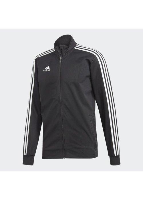 Adidas DJ2594 Tiro19 Training jacket
