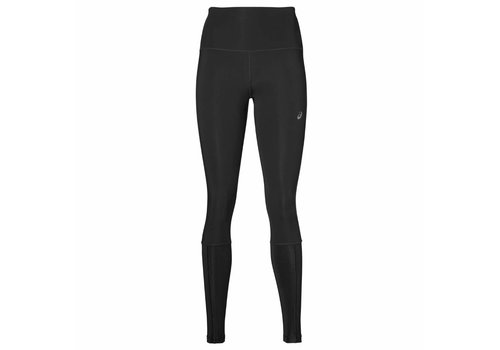 Asics Highwaist Tight 154563-002