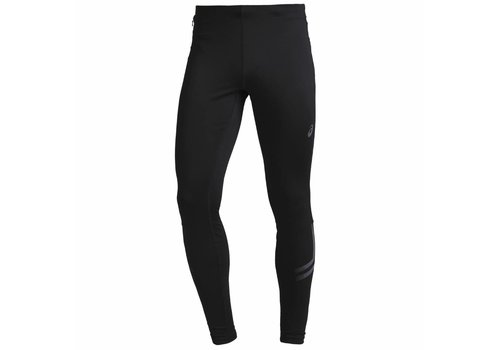 Asics Icon Tight Perf 2011A261-006