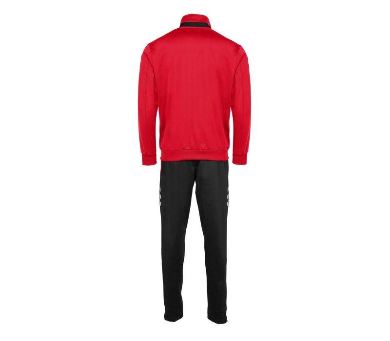 NOAD'32 Suit 105006-6800STD