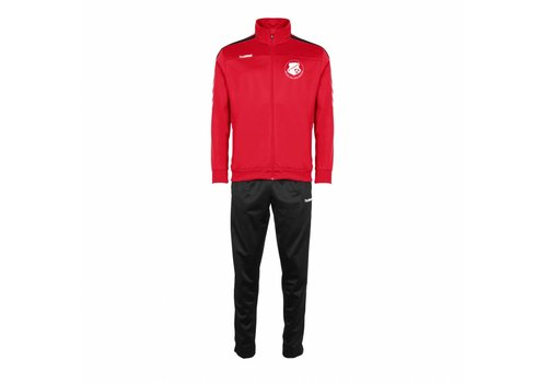 Hummel NOAD'32 Suit 105006-6800