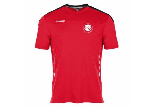 Hummel Noad'32 Tshirt 160003-6800