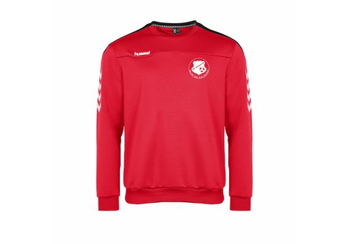 Hummel Noad'32 Sweat 108007-6800