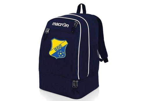 Macron Backpack GDC 59346
