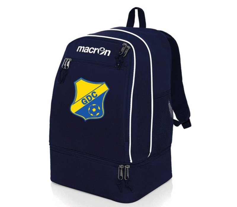 Backpack GDC 59346HW1819