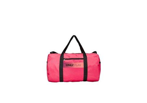 Only Calexia Promo Bag 15166615