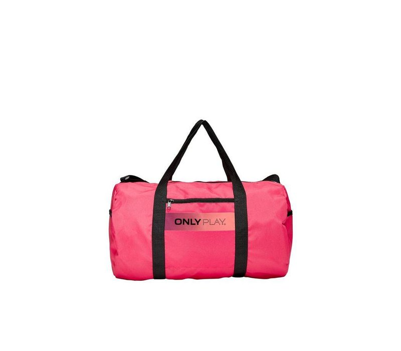 Calexia Promo Bag 15166615VZ19