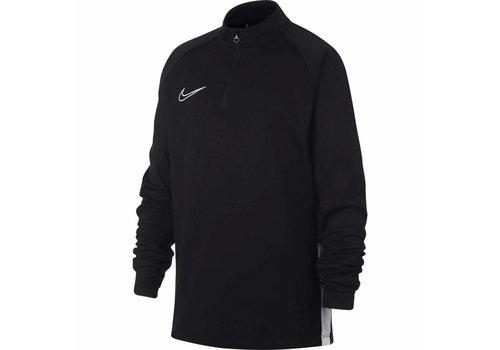Nike AO0738-010 B Acdmy drill top