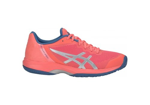 Asics Court Speed W E850N-709