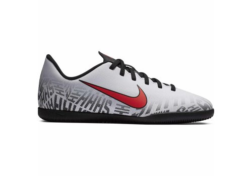 Nike Nike Mercurial Vapor 12 Club Neymar IC Junior
