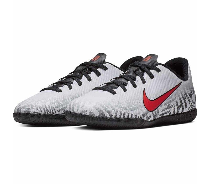 Nike Mercurial Vapor 12 Club Neymar IC Junior AV4763-170VZ19