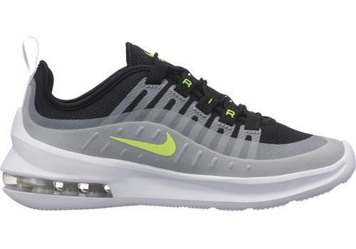 Nike AM Axis jr AH5222-005