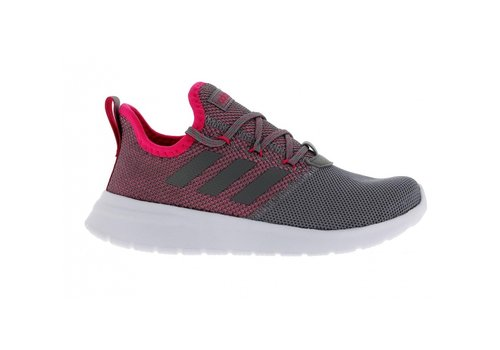 Adidas F36782 lite racer rbn k