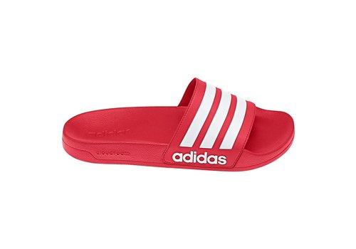 Adidas CF Adilette AQ1705