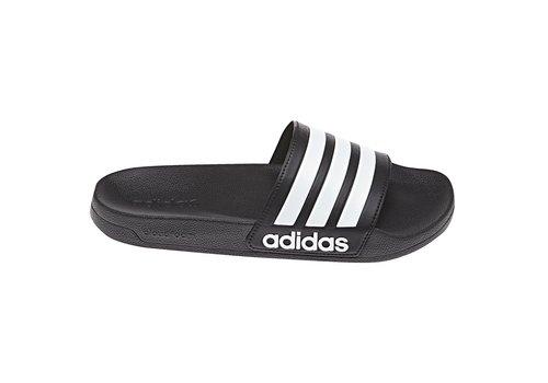 Adidas CF ADILETTE AQ1701
