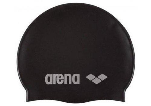 Arena Clas Sillcone j AA91670-55