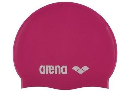 Arena Clas Sillcone j AA91670-91