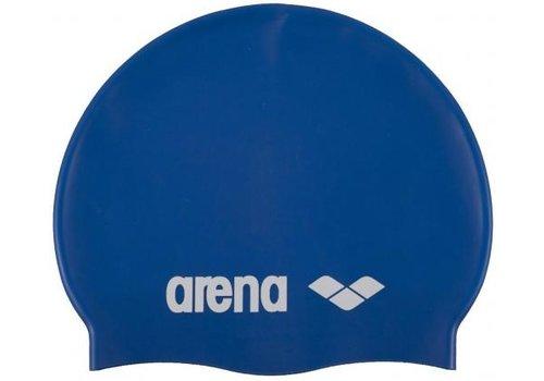 Arena Clas Sillicone jr AA91670-77