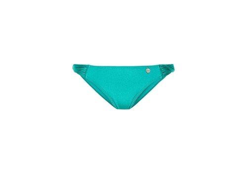BEACH LIFE 970216-784 slip
