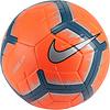 Nike SC3310-809VZ19
