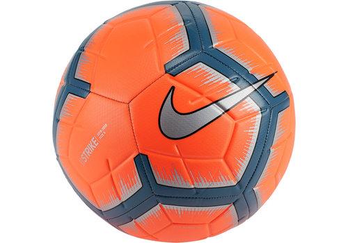 Nike SC3310-809