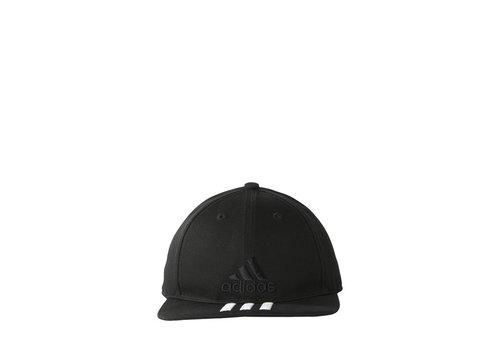 Adidas DU0198 6p 3s cap cotto
