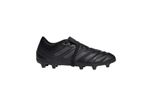 Adidas Adidas Copa Gloro 19.2 FG F35489