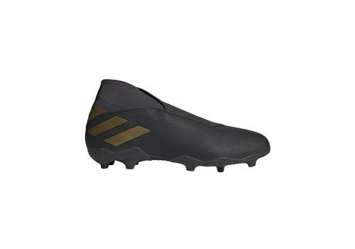 Adidas NEMEZIZ 19.3 LL FG  EF0371