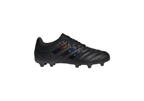 Adidas Copa 19.3 FG F35493