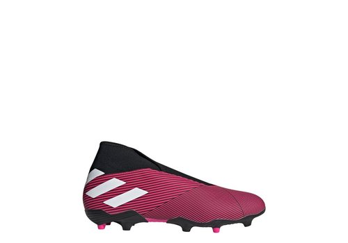 Adidas Nemeziz 19.3 LL FG jr EF8848